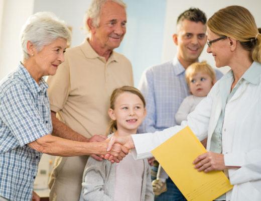 dual eligible dual eligibility medicare medicaid